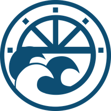 logo for Vancouver Martime Museum