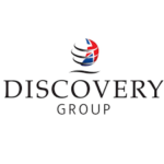Discovery Yachts Group logo