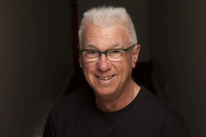 Ron Holland at RIYC Home Together Speaker Series May 2020